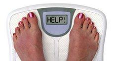 chirurgie-obesite-tunisie