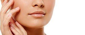chirurgie visage tunisie