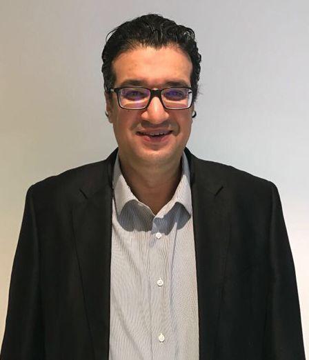 chirurgien sleeve Tunisie