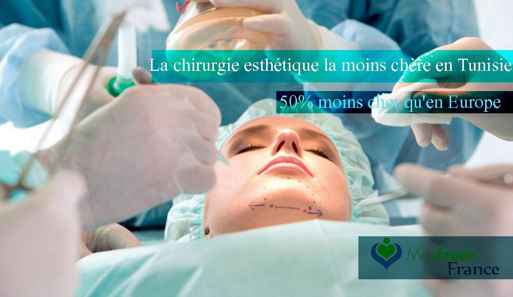 chirurgie-esthetique-tout-compris-pas-cher