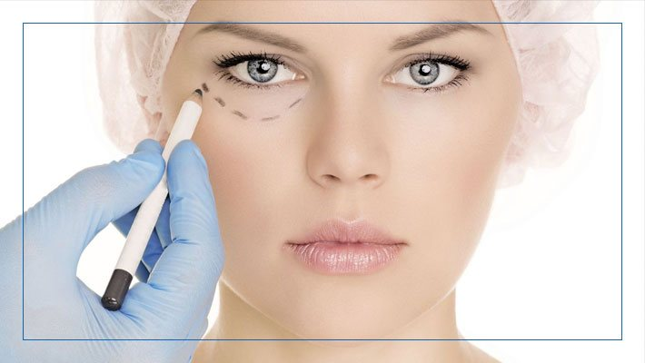 chirurgie-visage-pas-cher