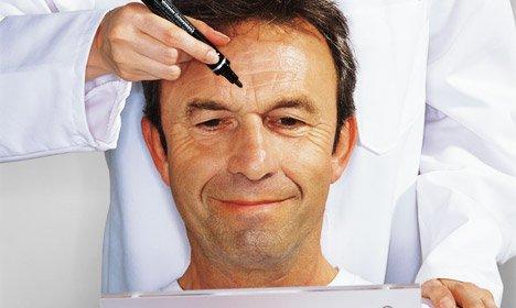 chirurgie-esthetique-homme-pas-cher