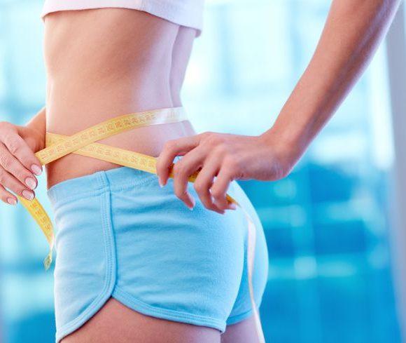 Réparer vos amas graisseux du ventre grâce à l'abdominoplastie en Tunisie