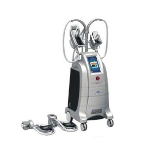 apparaeil CoolSculpting