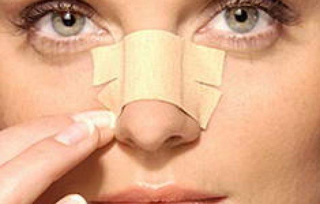 Pour en savoir plus sur la chirurgie du nez