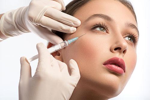 botox hyperhidrose tunisie