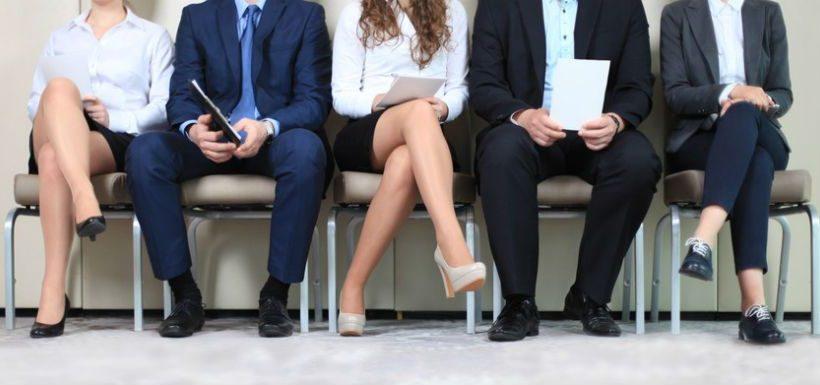 L'apparence comme critère de sélection à l'embauche : C'est mal ou pas ?