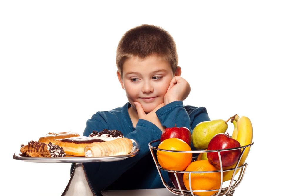 remplacer le sucre dans notre alimentation