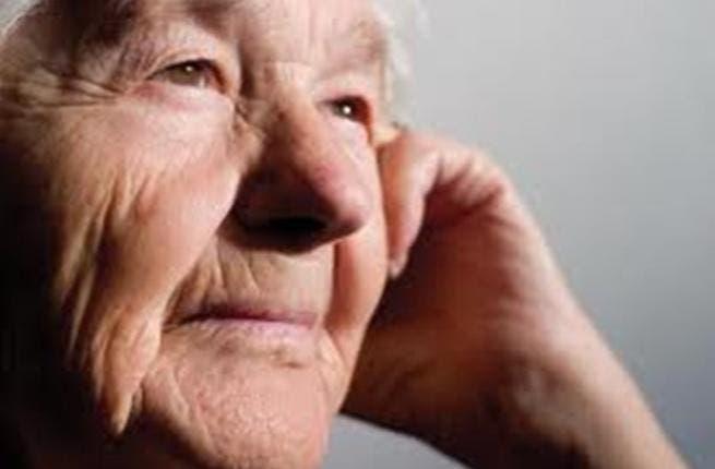 facteurs vieillissement