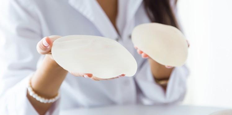 5 choses à savoir avant de réaliser des implants mammaires