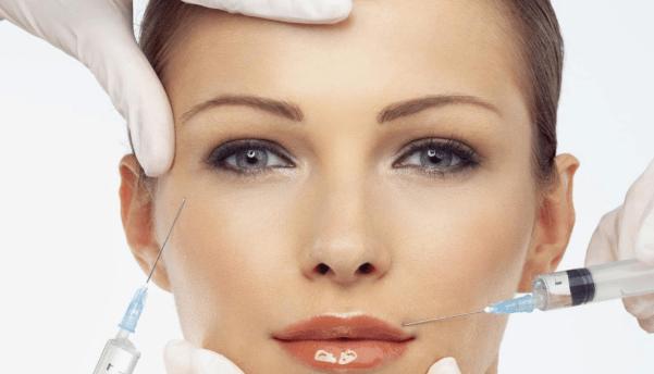 Rajeunissement indolore : De l'injection du botox au greffe de cheveux