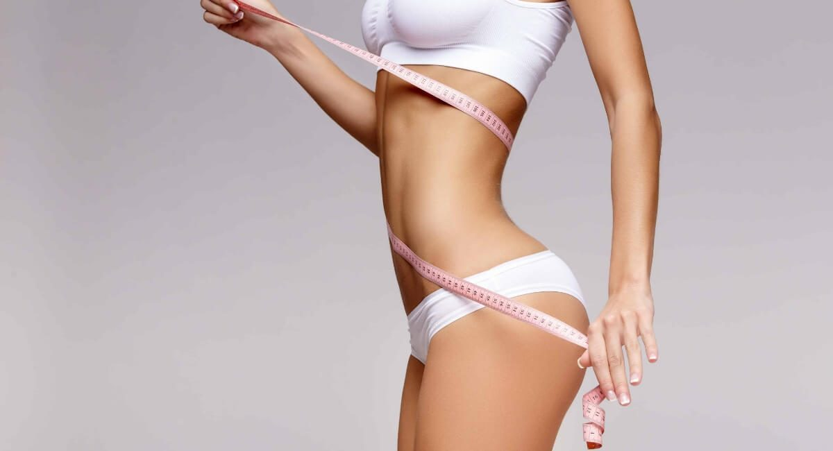 body coutouring tunisie