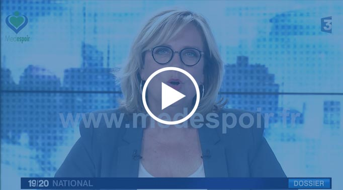 reportage-france3