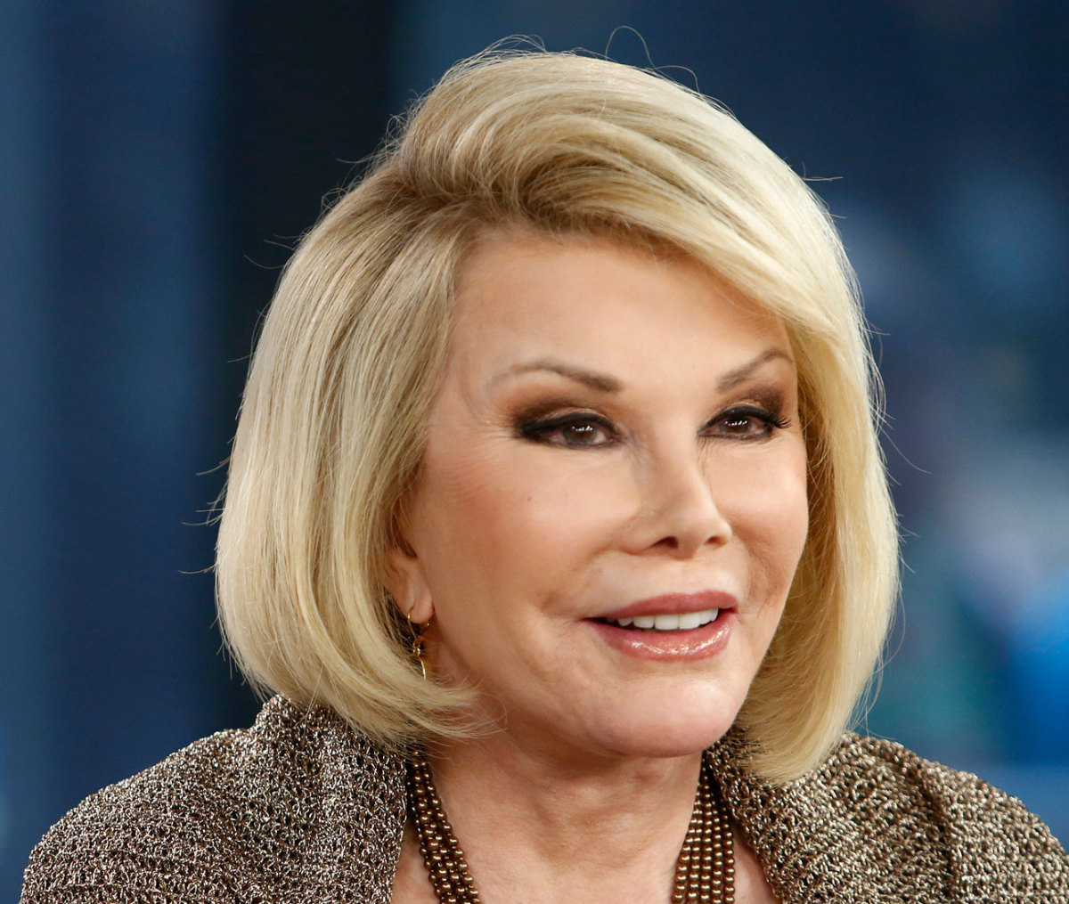 joan-rivers-chirurgie-esthetique