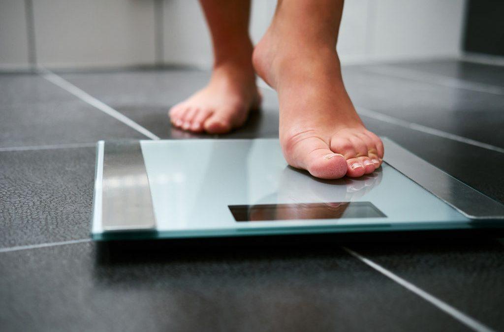 obesite et cancer