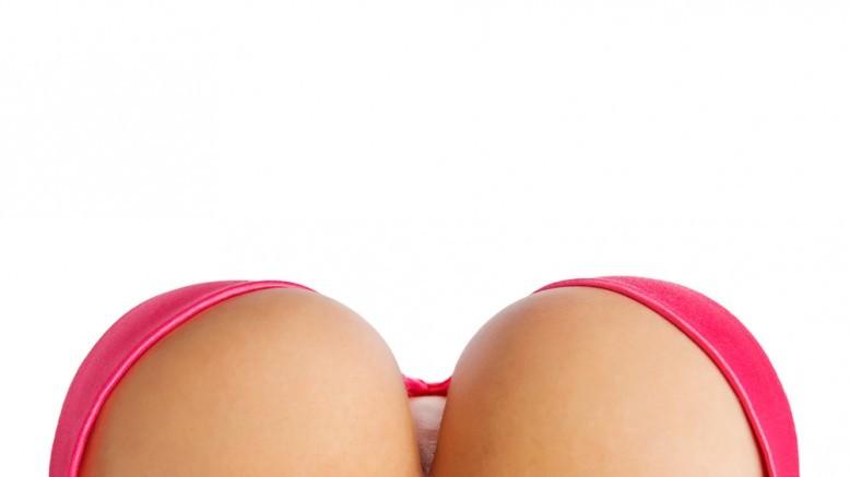 lipofilling mammaire graisse