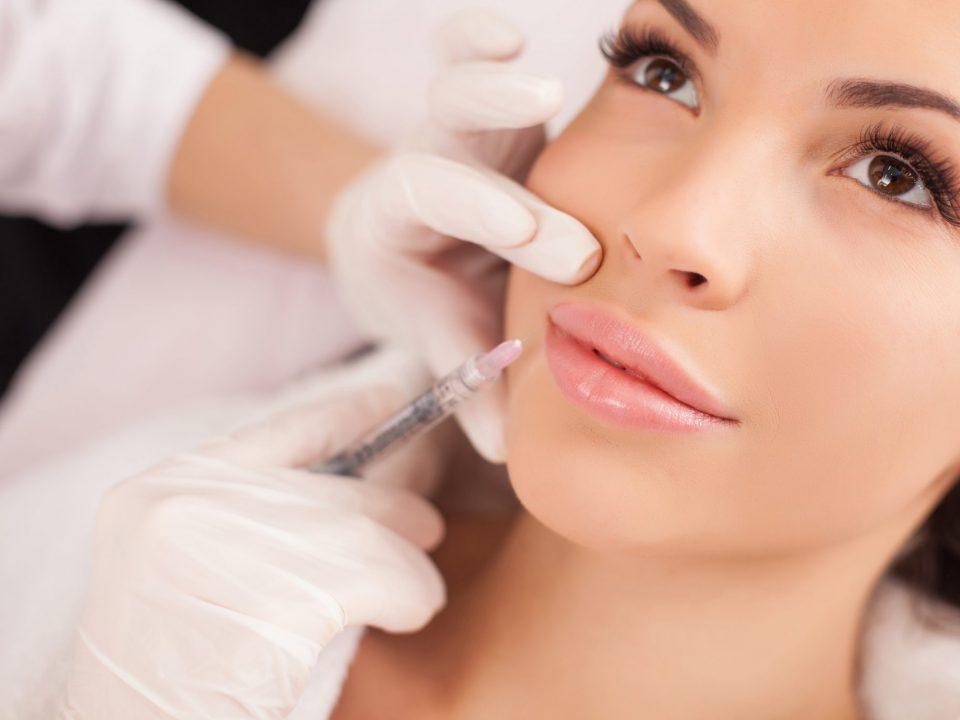 liposuccion et lip révolution