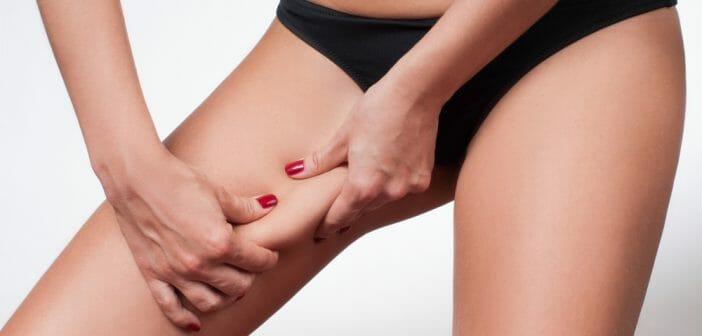 suites opératoires liposuccion des cuisses
