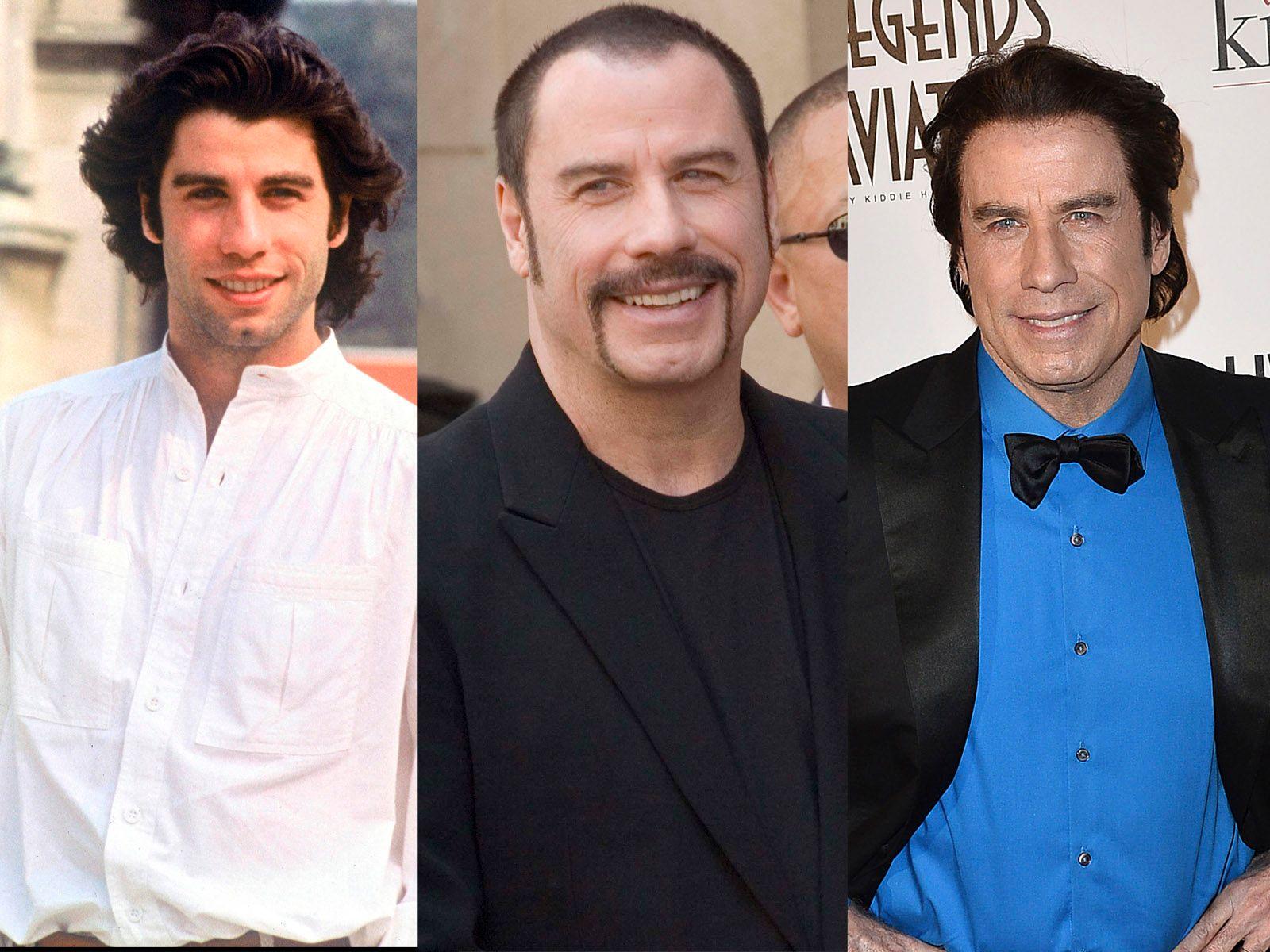 John-Travolta-a-enormement-change-depuis-ses-debuts-la-preuve-en-images